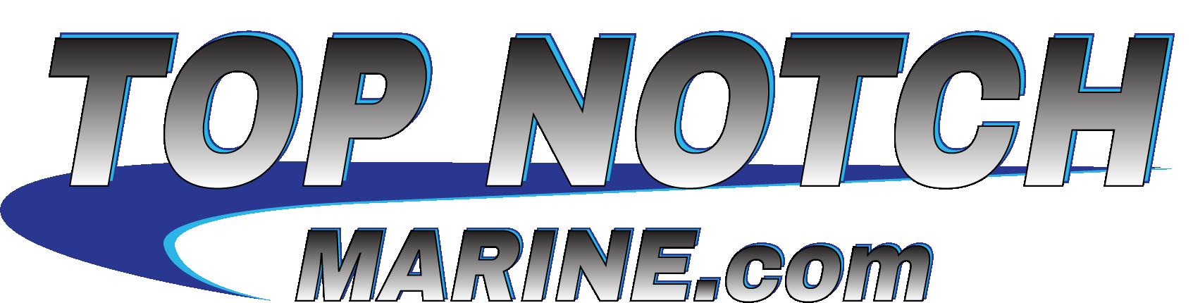 topnotchmarine.com logo