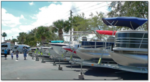 Boats for Sale Florida
