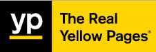 Yellow Pages Review Us
